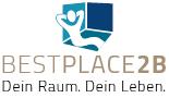 BestPlace2B Dein Raum. Dein Leben. - Barbara Bauer Feng Shui & Coaching