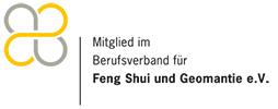 Berufsverband Feng Shui und Geomantie